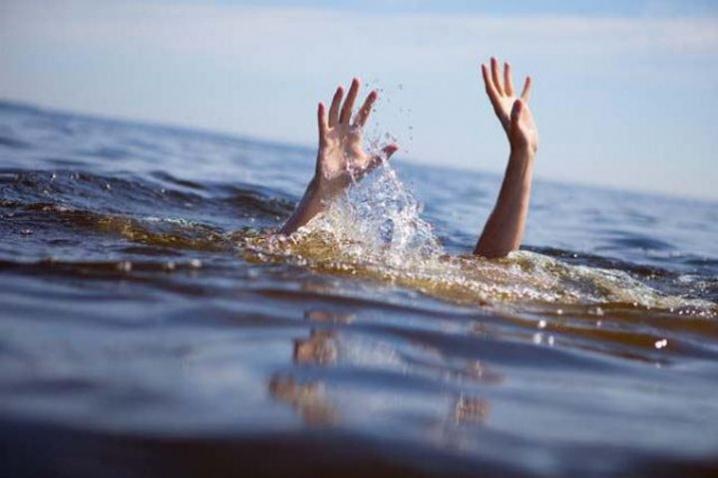 У селі на Тернопільщині втопилася людина