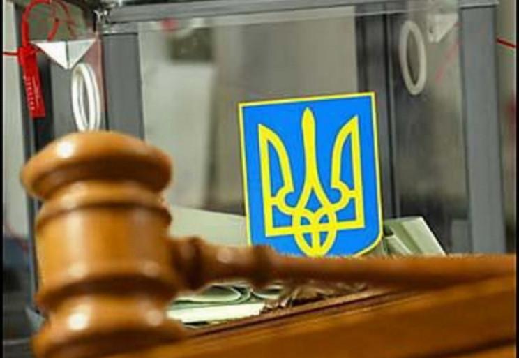 Загрожує позбавлення волі: махінації з виборчими бюлетенями привели членкиню ДВК з Тернопільщини на лаву підсудних