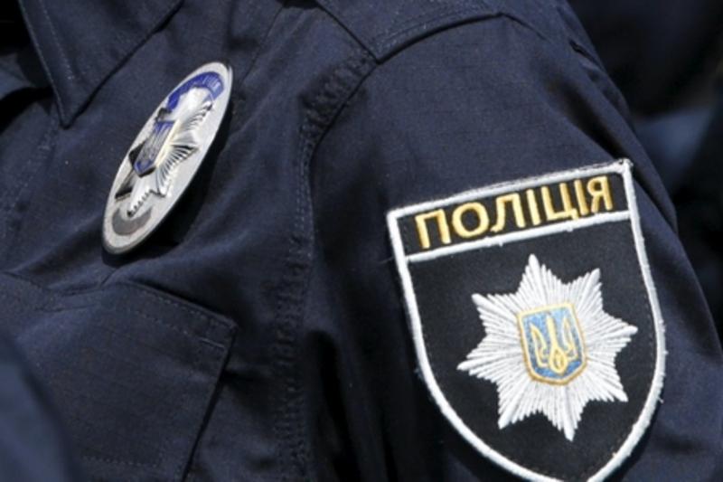 У Тернополі розшукували малолітнього хлопця