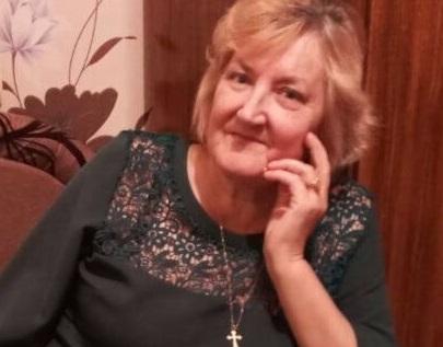 """""""Для мене такі лікарі — нелюди"""": донька звинувачує медиків з Теребовлі у смерті мами"""
