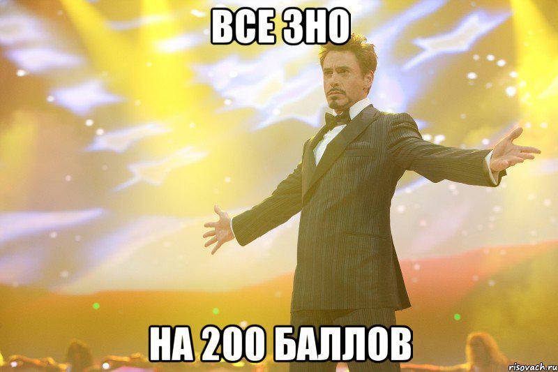 """""""Гордість нашого краю"""": на Тернопільщині троє випускників здали ЗНО на 200 балів"""