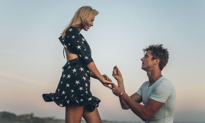 138 українок віддали перевагу іноземцям: з ким одружуються на Тернопільщині