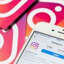 Студентам без досвіду готові платити 20 тисяч гривень за ведення сторінки в Instagram