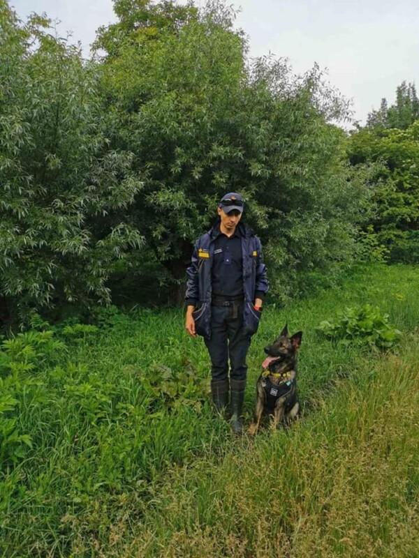 На Тернопільщині припинили пошуки двох підлітків, які пішли рибалити і пропали безвісти (ФОТО)