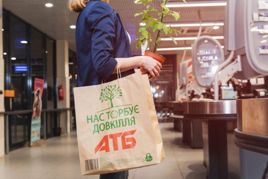 Вирушаймо в літо з «АТБ»! Головні переваги магазинів найбільшої української мережі в курортних містах
