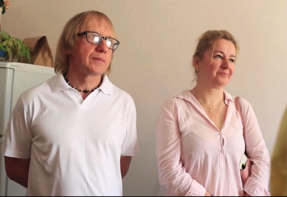 Чи відремонтують ФАП у Дітківцях за кошти соцеконому, залежить від старости та керівництва громади (відео)