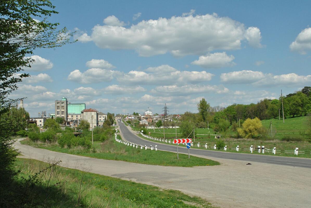 Купили спиртзавод у Мишковичах, але не заплатили 181 млн. гривень
