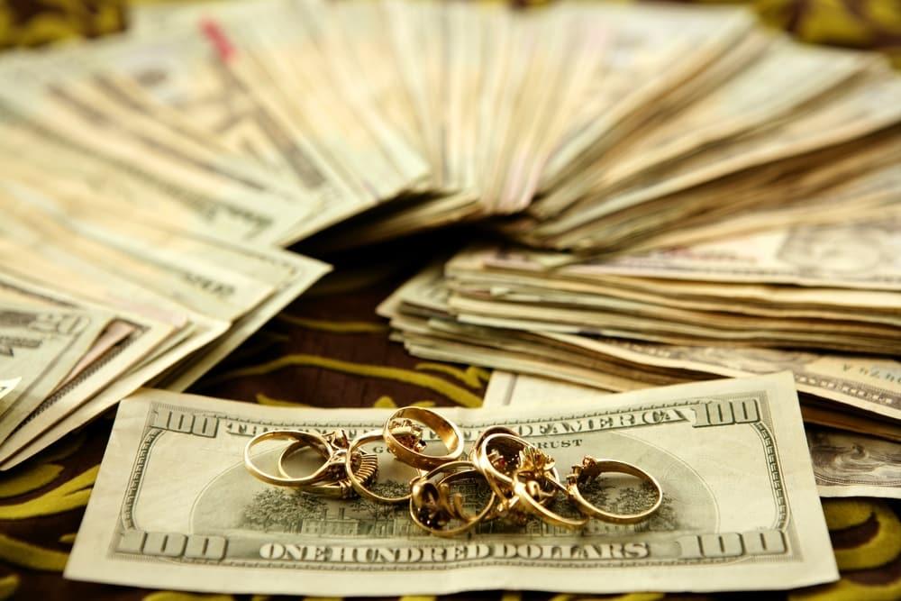 """""""Обіцяла повернути гроші й зникла"""": кватирантка пограбувала тернополянку"""