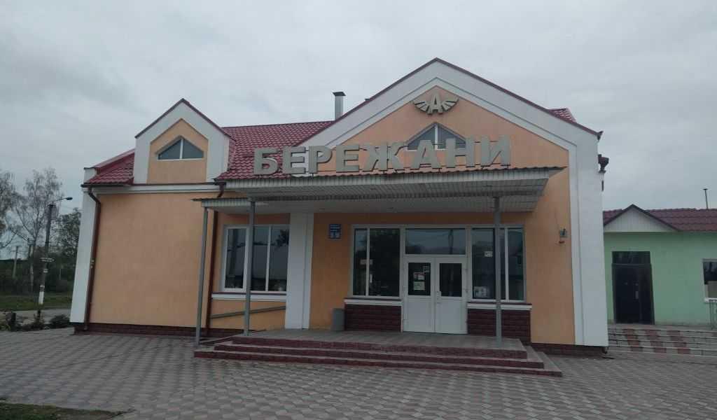 Бережани і Львівщину з'єднає відновлений автобусний маршрут
