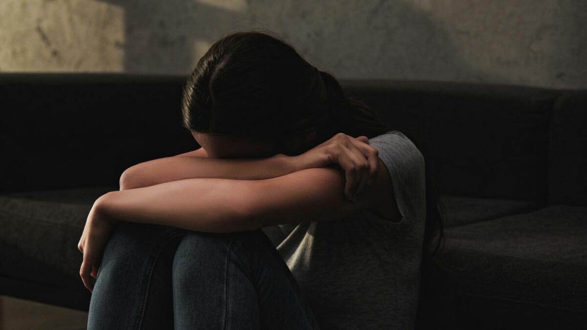 У Ланівцях підприємець узяв на роботу 19-річну дівчину: після ревізії виявив нестачу товару на 30000 грн