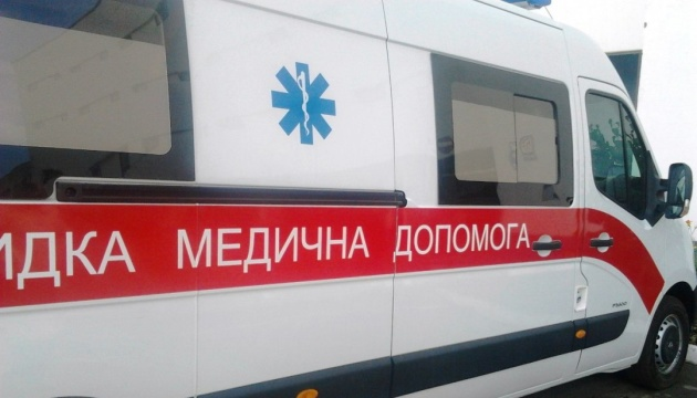 На Тернопільщині за добу виявили 25 нових хворих на коронавірус,- офіційно