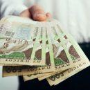 Безробітним тернополянам дадуть по 100 тисяч на власний бізнес