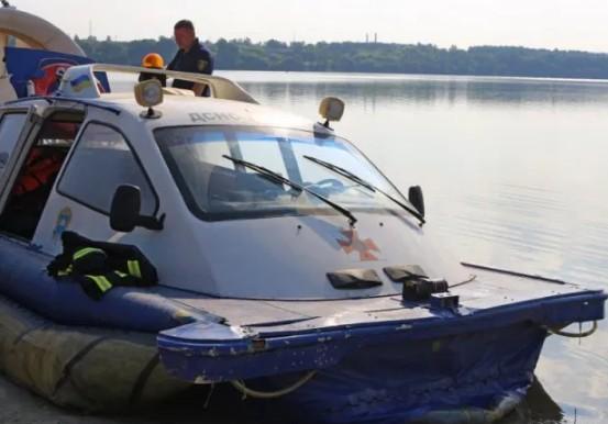 У Тернополі знайшли тіло 19-річного юнака, що втопився у ставі (ФОТО)
