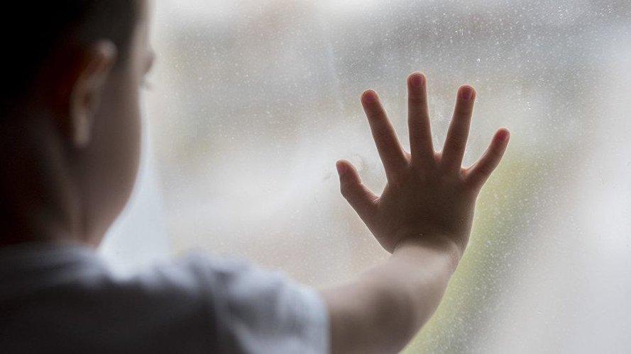 У Тернополі рятували дитину, у якої були серйозні травми голови і очей