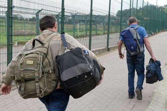 Потрібні українці: Польща хоче полегшити працевлаштування іноземців