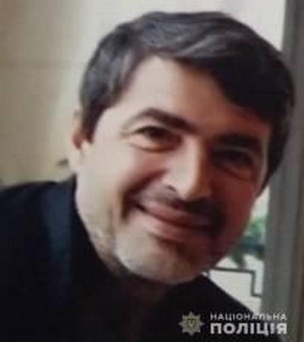 Знайшли: поліція розшукала чоловіка з Тернопільщини, який мав їхати у Чехію і пропав безвісти (ФОТО)