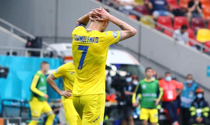 Шанси на 1/8 Євро-2020 для збірної України. Які є варіанти