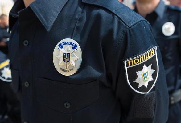 У Тернополі патрульні допомогли врятувати дитину