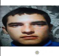 На Тернопільщині пропав 17-річний хлопець: вийшов з дому і не повернувся (ФОТО)