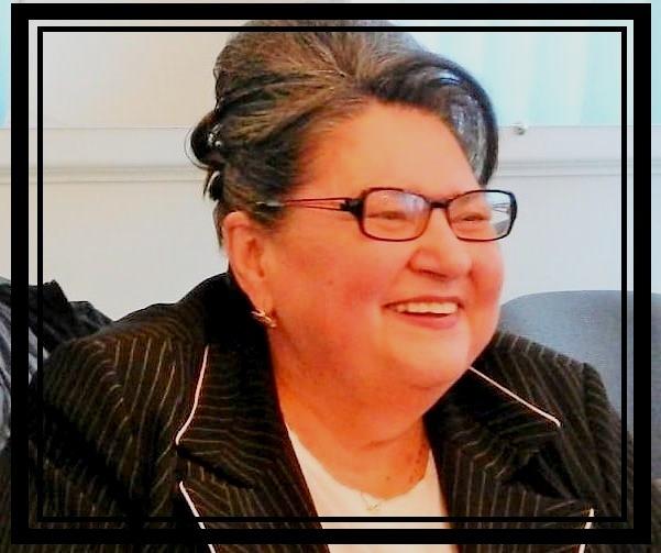 """""""Її пам'ятатимуть як талановитого педагога"""": померла знана викладачка з Тернопільщини (ФОТО)"""