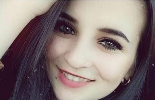 У Польщі померла 23-річна тернополянка: 3-річний син залишився без мами (ФОТО)