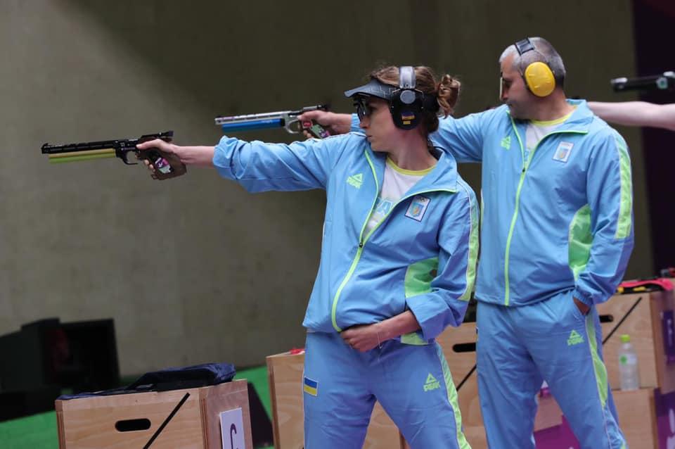 Третя медаль, Світоліна — у чвертьфіналі, а Романчук — з олімпійським рекордом: підсумки сьогоднішнього дня на Олімпіаді і анонс 28 липня