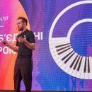 Керівники Космолот розповіли, як азартні ігри можуть вплинути на економіку України