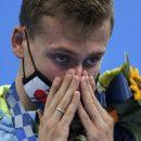 Бронза – від Романчука і поразка – від Світоліної: підсумки сьогоднішнього дня на Олімпіаді і анонс 30 липня