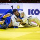 Романчук — у другому фіналі: підсумки сьогоднішнього дня на Олімпіаді і анонс 31 липня