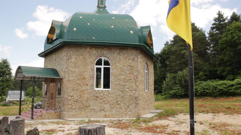 На Тернопільщині відбудеться Всеукраїнська проща для родин загиблих військовослужбовців (ВІДЕО)