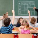 Замість цифр — літери: учнів початкових класів оцінюватимуть за іншою ситсемою