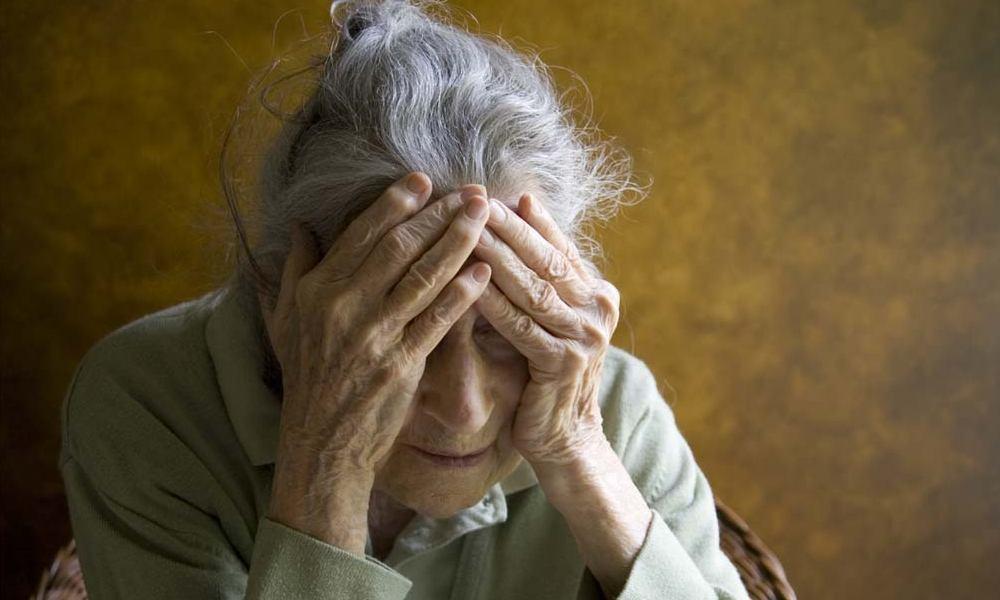 На Тернопільщині бабуся обміняла 70000 грн на сувенірні купюри