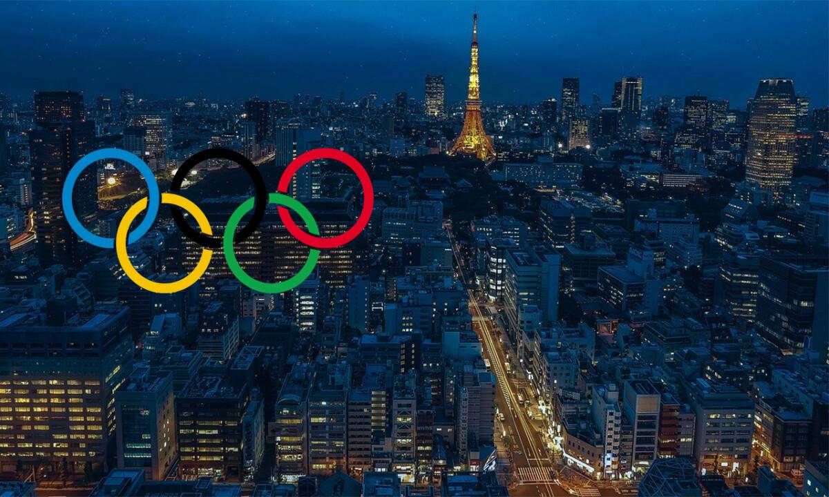 Тернопілля на Олімпіаді: хто представить і коли змагання?