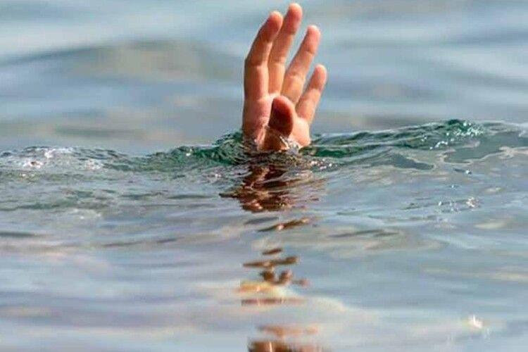 Цьогоріч на Тернопіллі вже понад 20 смертей на воді. Днями втопилися ще двоє