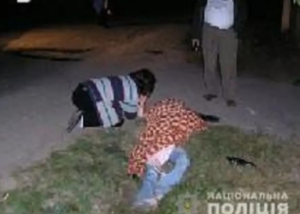 Збив на смерть двох дівчат і втік з відрізаною головою: тернополянин наробив лиха у 2005-му, а здався поліції тільки зараз