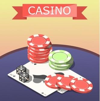 GGbet – онлайн- казино і його послуги