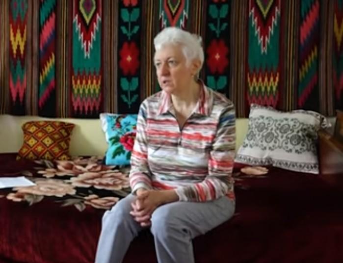 Хвороба підкралася неочікувано: жительці Тернопільщини терміново потрібна допомога (ВІДЕО)