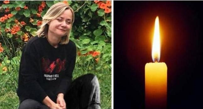 В Іспанії у штормовому морі загинула жінка з Тернопільщини (ФОТО)