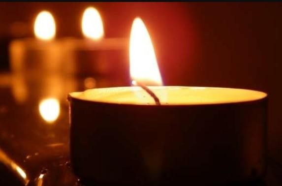"""""""Що ж трапилося тієї ночі"""": у Тернополі загадкову смерть викладача розслідує спеціальна комісія"""