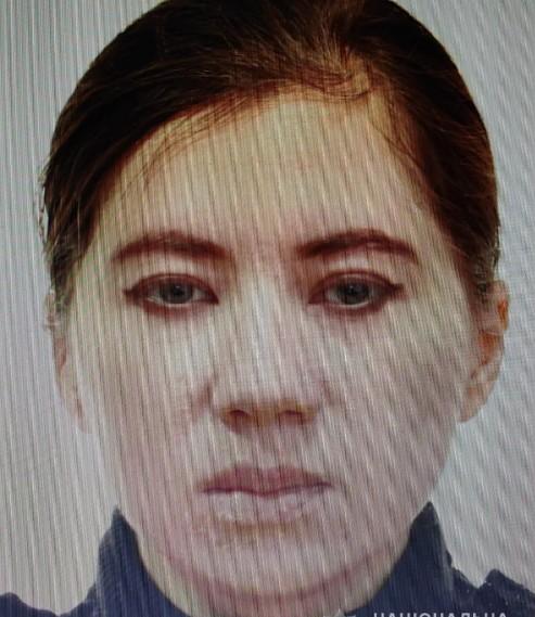 Майже 10 місяців немає: у Тернополі шукають жінку, яка ще минулого року пропала безвісти (ВІДЕО)