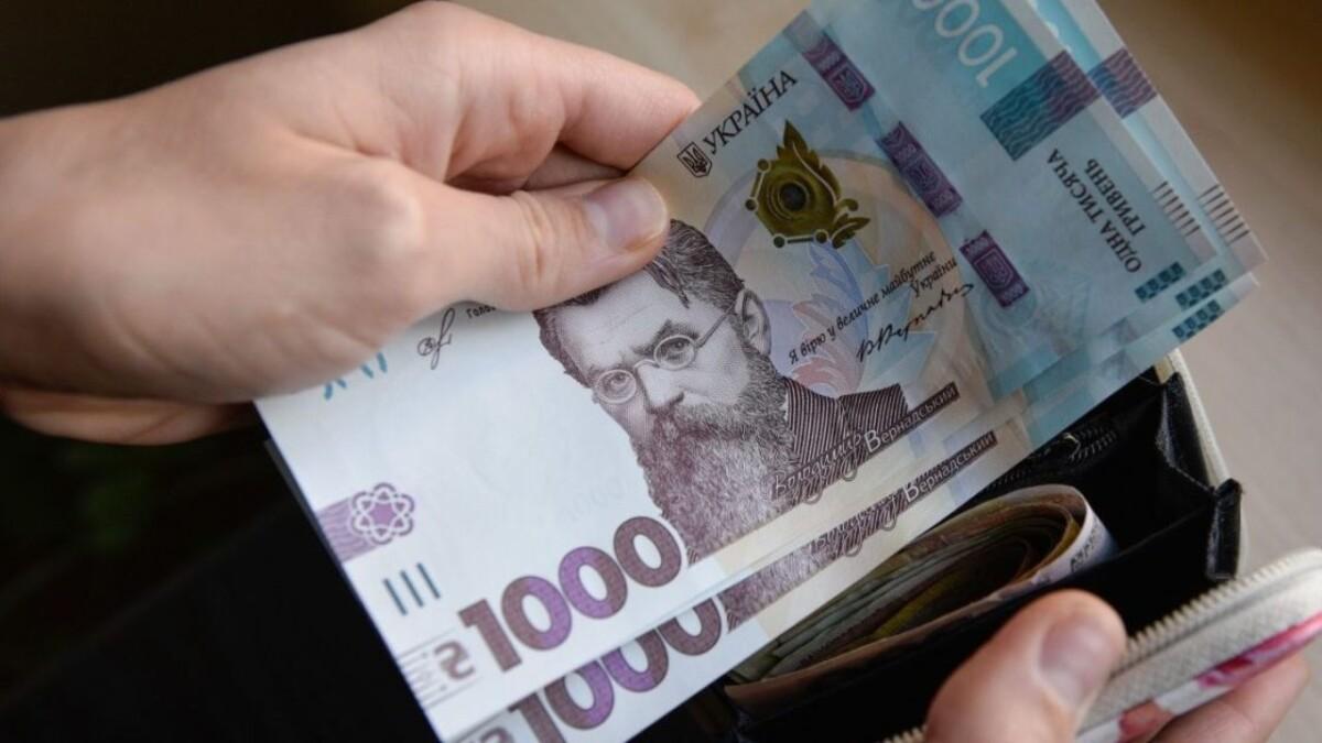 В Україні зростуть пенсії: кому очікувати на перерахунок
