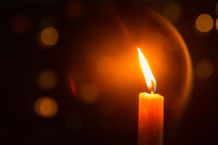"""""""Був людиною зі світлою душою"""": помер екс-декан інституту міжнародних відносин ЗУНУ (ФОТО)"""