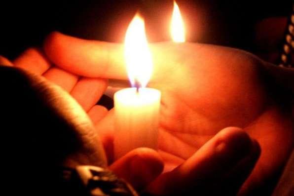 У Тернополі трагічно загинув 30-річний викладач університету