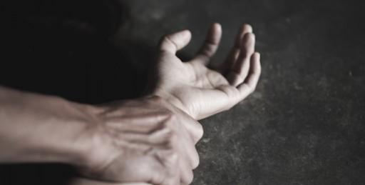 У селі Настасів старшокласник згвалтував 13-річну дівчинку