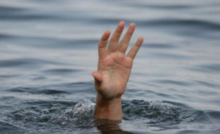 Думали, що пішов додому: на Тернопільщині знову утопилася людина