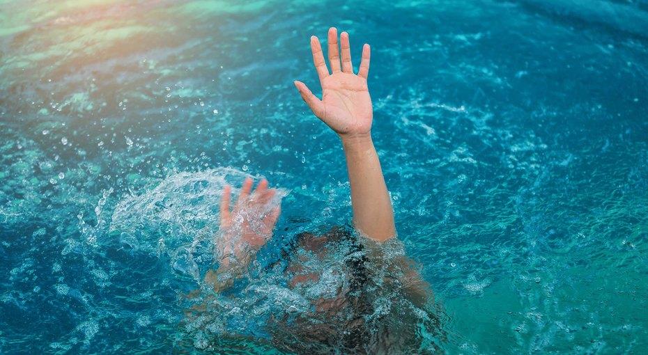 На Тернопільщині за добу втопилося аж троє людей