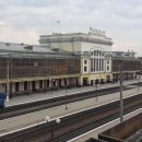 Щасливий Тернопіль: пасажирка поїзда Київ — Ужгород народила немовля, під'їжджаючи до нашого міста