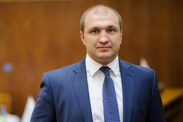 Екс-депутат з Тернопільщини несподівано очолив дорожнє підприємство на Івано-Франківщині