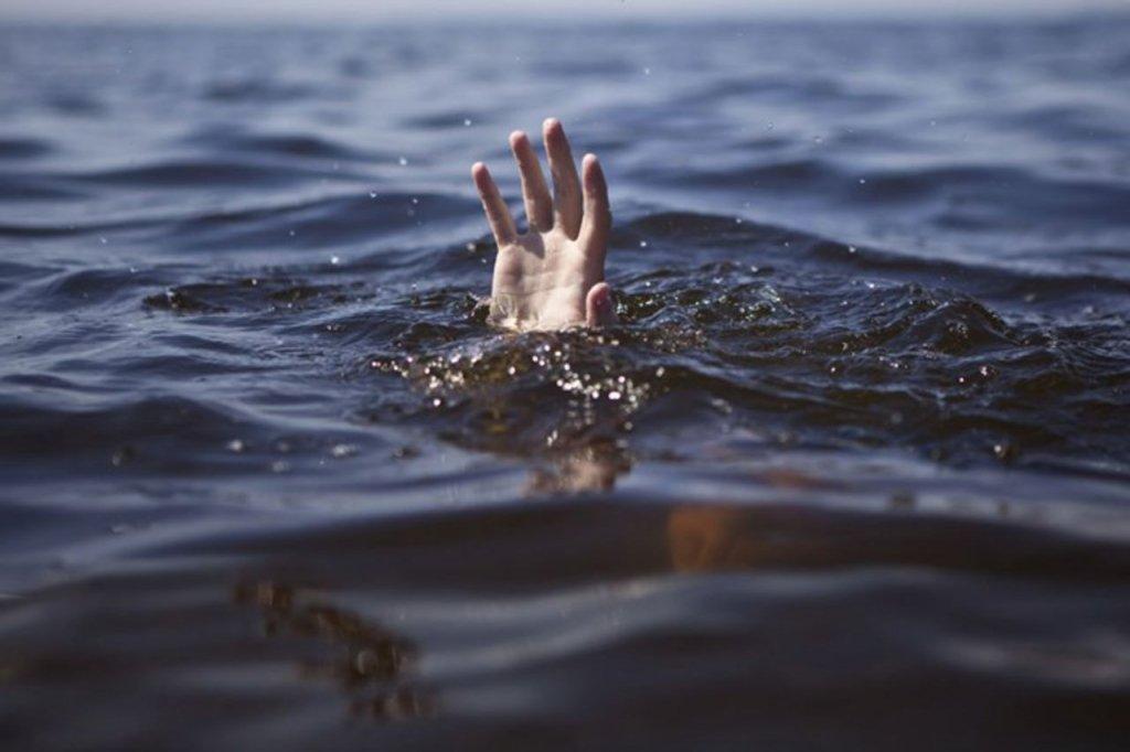 Уже на воді загинуло 24 людини: на Лановеччині втопився чоловік