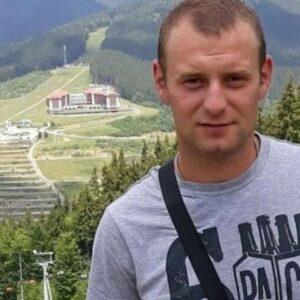 У Тернопільській області під час матчу помер 29-річний футболіст
